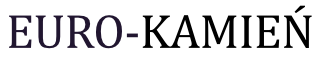 Euro Kamień logo
